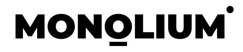 Monolium